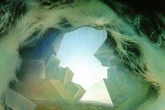 Illuminating-Caverns