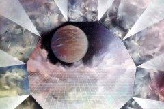 Spiritual-Portal-To-Prison-Planet