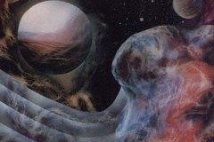 The-Porthole-of-Creation