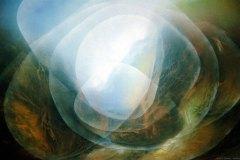 Translucent-Dimensions